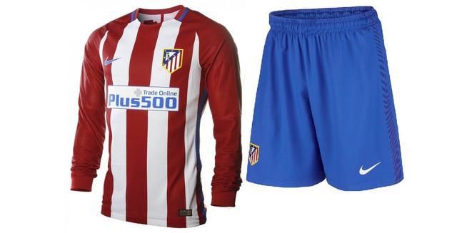 90b8de8120ab Нашим детям конечно хочется носить такую одежду, играть в такой футбольной  форме, как у их любимых футболистов. И мы предполагаем что именно по этой  причине ...