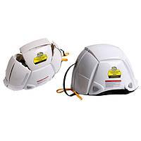 СкладнойПП+ПЭ+АБС Шлифовальный шлем Защита от чрезвычайных ситуаций Защита от шлема