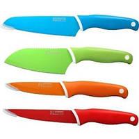 Набор ножей CS Solingen Good4U 4pcs 032296 Germany