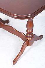 Стол Аврора 1000(+350)*700, фото 2