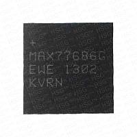 MAX77686G