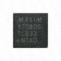 MAX17080G