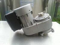 Мотор-редуктор SIREM б/у для охладителя молока