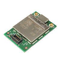 2878D-MICA2 Wireless WIFI Bluetooth Модульная плата для Nintendo WII U