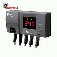 Контроллер для котла «KG» арт. CS-20