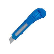 Нож канцелярский 18 мм BM4646 18 мм