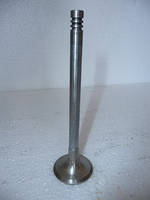 Клапан впускной 04280350