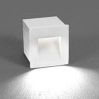 Светильник Nowodvorski 6908 STEP LED WHITE