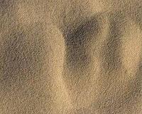 Песок мытый (Вознесенск)