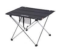 Naturehike Портативный стол для пикника Сверхлегкий алюминиевый сплав Складной стол