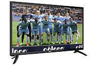 Телевизоры Seleco