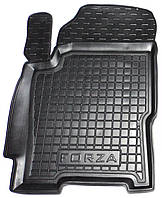 Водительский коврик для ZAZ Forza c 2011-