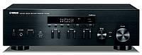 Yamaha R-N402 MusicCast сетевой Hi-Fi ресивер с функцией мультирум