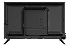LCD телевизор  SELECO SE 32HD T2, фото 2