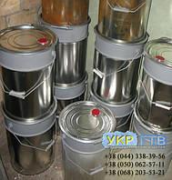 Клей резиновый 88 СА НП банка  (20 л)