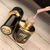 """French Base 3 """"my EXPERT"""" 9ml"""