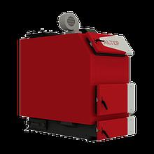 Твердопаливний котел Альтеп Trio Uni Plus 97 кВт.