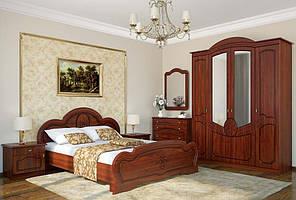 Спальня Кароліна Sokme