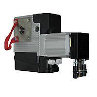 Автоматика для промышленных секционных ворот Faac 540 V BPR  вальный привод 25м2
