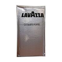 Кофе заварной, молотый Lavazza Crema e Gusto forte (Лавацца крема густо) 250 г. Италия