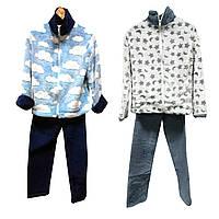 Пижамы подростковые, фото 1