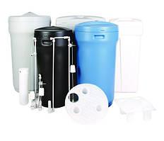 Комплектующие для фильтров воды