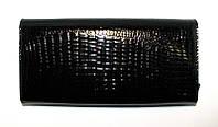 Кошелек женский LOREN 55288-RS BLACK, фото 1