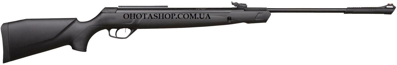 Пневматическая винтовка Kral N-07 Syntetic (Газовая пружина)