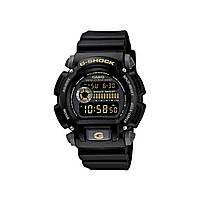 Чоловічий годинник Casio G-Shock DW-9052-1CCG