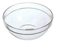 Cалатник 120мм ударопрочное стекло Empilable Luminarc J1855