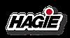 629538 Кольцо Hagie