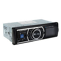 M.way Bluetooth Авто Радио Стереофонический автомагнитола FM Transimittervs MP3 / USB / SD / AUX-IN In Dash