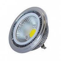 Лампа светодиодная ML-AR111