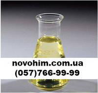 Кокамидопропилбетаин(бетаин)