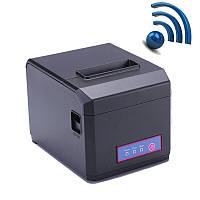 Принтер чеков RTPos 80 (RS - 232 + Ethernet + USB)