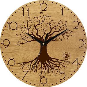 Часы настенные качественные, Украина