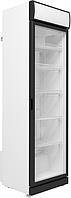 Однодверный холодильник UBC Smart Cool