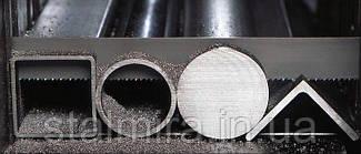 Порезка металопроката