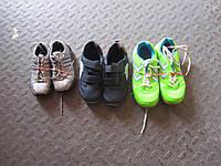 Взуття спортивне дитяче