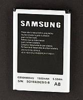 Аккумулятор для Samsung S8500 Wave/EB504465VU 1500 mAh