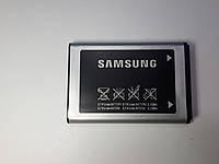 Аккумулятор Samsung (AB553446BU) B100, B2100, C3212, C3300, C5130, C5212, E1172, E1182, E2120, E2121