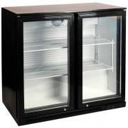 Барный холодильник KIM Saro