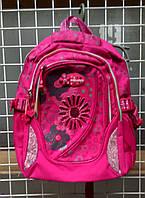 Школьные рюкзаки А-100
