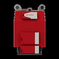 Твердопаливний котел Альтеп Trio Uni Plus 200 кВт.