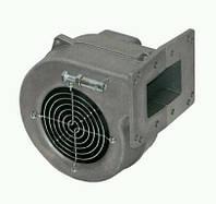 "Вентилятор котла до 35 кВт, 70 Вт, 175 м куб. ""KG"" Арт. DP-02"