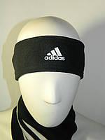 Повязка флисовая Adidas (арт.E81768)