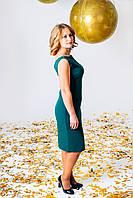 Красивое женское платье, размеры 40-46