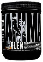 Для суставов Animal Flex Powder Universal Nutrition - 381g
