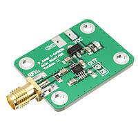 AD8310 0.1-440MHz Высокочастотный высокочастотный логарифмический детектор мощности для Усилитель