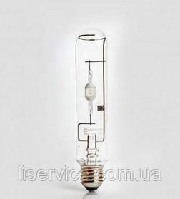 Лампа металлогалогенная Евросвет MH70 220v E27